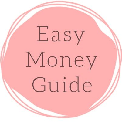 Easy Money Guide